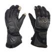 12V Heated Carbon Street Gloves