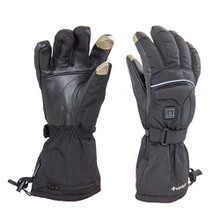 Epic 2.0 Battery Heated Gloves BX-905