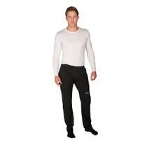 Tri-Zone Heated Base Layer Torso And Below, BH-9112