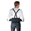 Battery Heated Lumbar Support , Support your back and relax your muscles with soothing heat