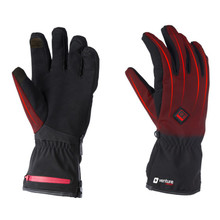 BX-15928 Alt Battery Heated Gloves