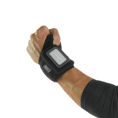 +Venture SH-15 Rechargeable Infrared Heat Therapy Wrist Wrap