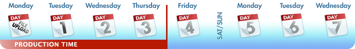 2-3day-ta.png