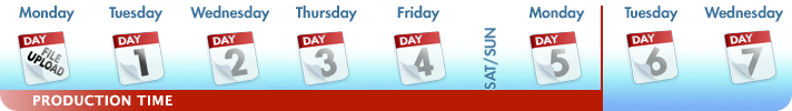 3-5-day-ta.png