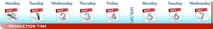 5-7-day-ta.png
