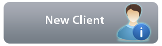 New Client Button