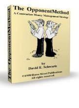 Downloadable E-Book