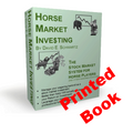Horse Market Investing