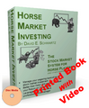 HorseMarket Investing with  Seminar Video