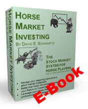 HorseMarket Investing E-Book (PDF)