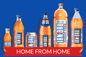 Shop Our Home from Home Range