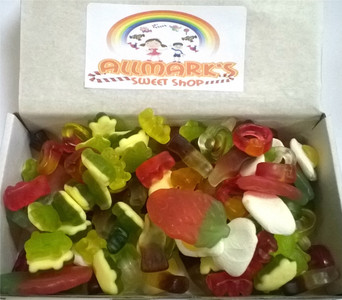 Haribo Sweets Mix Gift Pack