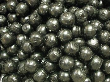 Gibbs Cinnamon Balls