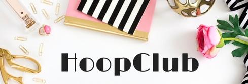 hoopclub-banner.jpg
