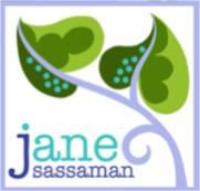 janes-logo.jpg