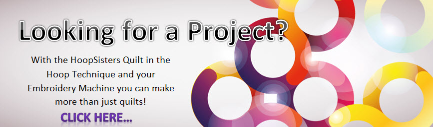 looking-for-project-banner.jpg