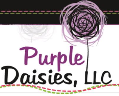 purple-daisies.jpg