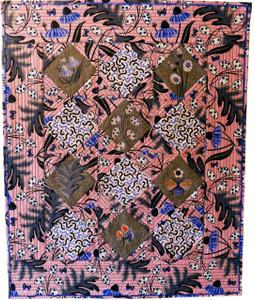 Prairie Chic Jane Sassaman - Digital Download