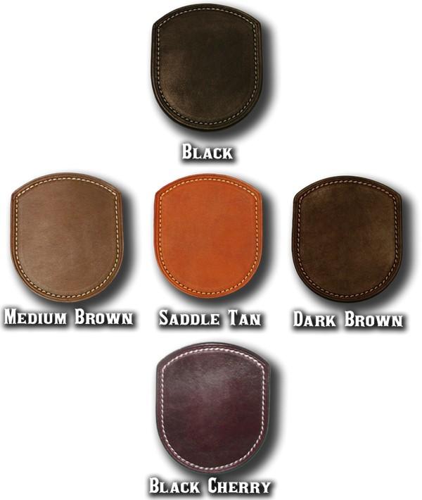 color-samples-medium.jpg
