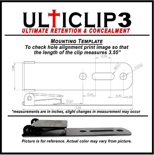 ulti-clip-template.jpg