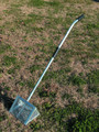 Medium Sand Flea Rake
