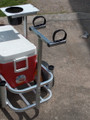 Lawn Chair Carrier