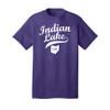 Indian Lake OH - Heather Purple