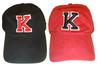 Kenton Baseball Hats
