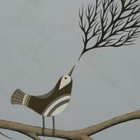 birds-artmuse.jpg