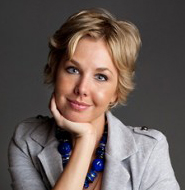 Erin Loechner of Designformankind.com | Guest Curator