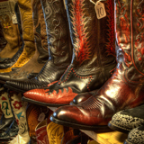 dave-wilson-vintage-cowboy-boots-icon.jpg