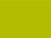 green123.jpg