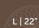 l-22.png