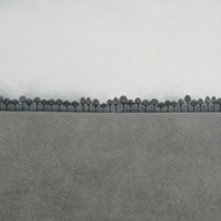 landscape-artmuse.jpg