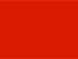 red123.jpg