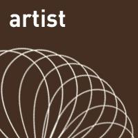shop-by-artist