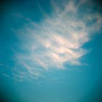 sky-artmuse.jpg