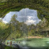 water-artmuse.jpg