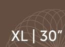 xl-30.png