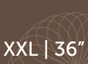 xxl-36.png