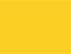 yellow123.jpg