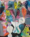 Vases | Michelle Lohr
