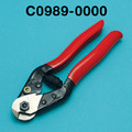 Cabe Cutter Heavy Duty
