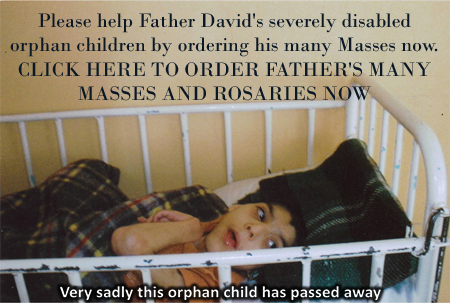 father-dave-orphans001writ.jpg