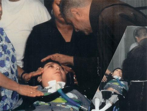 father-davids-orphans001.jpg