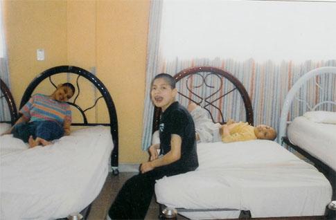 father-davids-orphans006.jpg