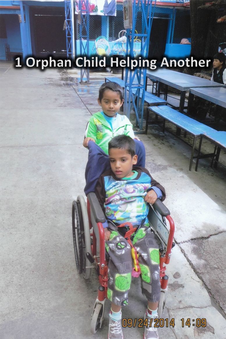 father-orphans-777writ1.jpg