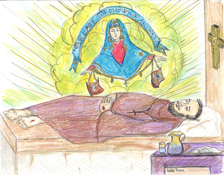 mary-appearing-in-a-dream-with-our-scapular.jpg