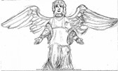 ANGELS ~ The Ninth Celestial Choir of Angels - For $250. you will receive ...