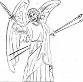 PRINCIPALITIES ~ The Seventh Celestial Choir of Angels - For $1,000. you will receive ...